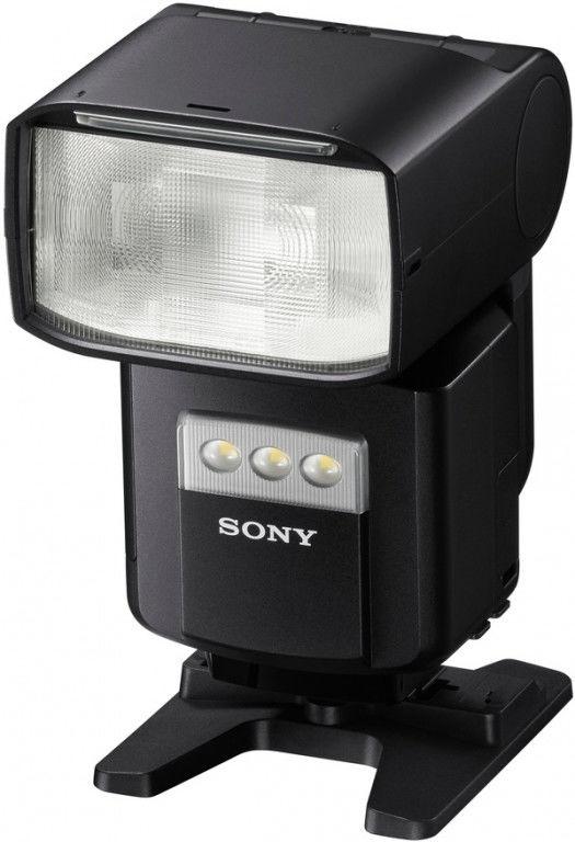 Sony HVL F60RM Czarny