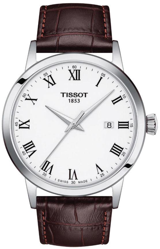 Tissot T129.410.16.013.00