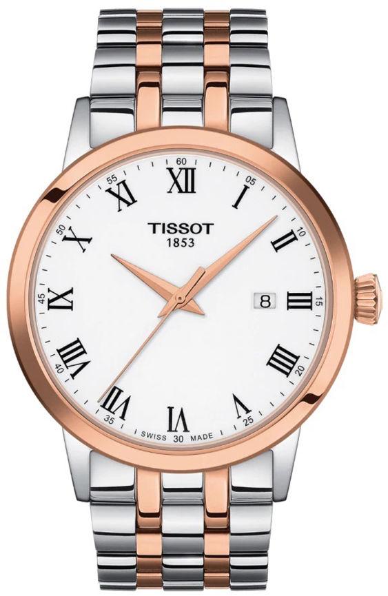 Tissot T129.410.22.013.00