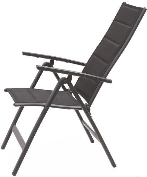 Fotel Blooma Batz