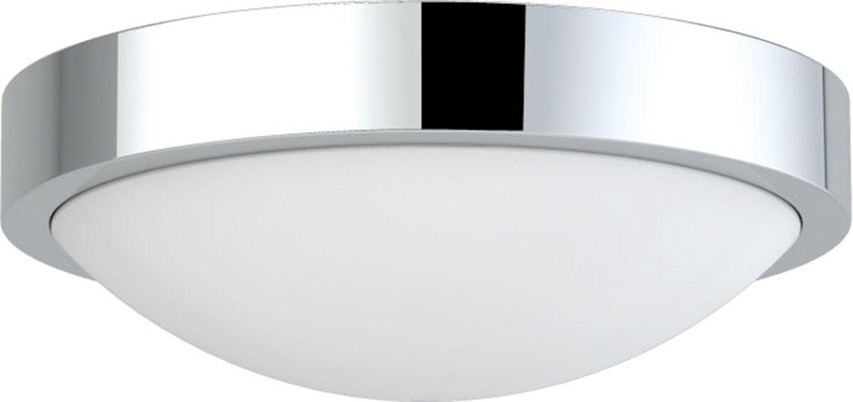 Plafon łazienkowy COLETTE 31 AZ1311 - Azzardo - Zapytaj o kupon rabatowy lub LEDY gratis