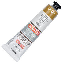 Koh i noor Farba akrylowa Acrylic 600 Ochra 40ml