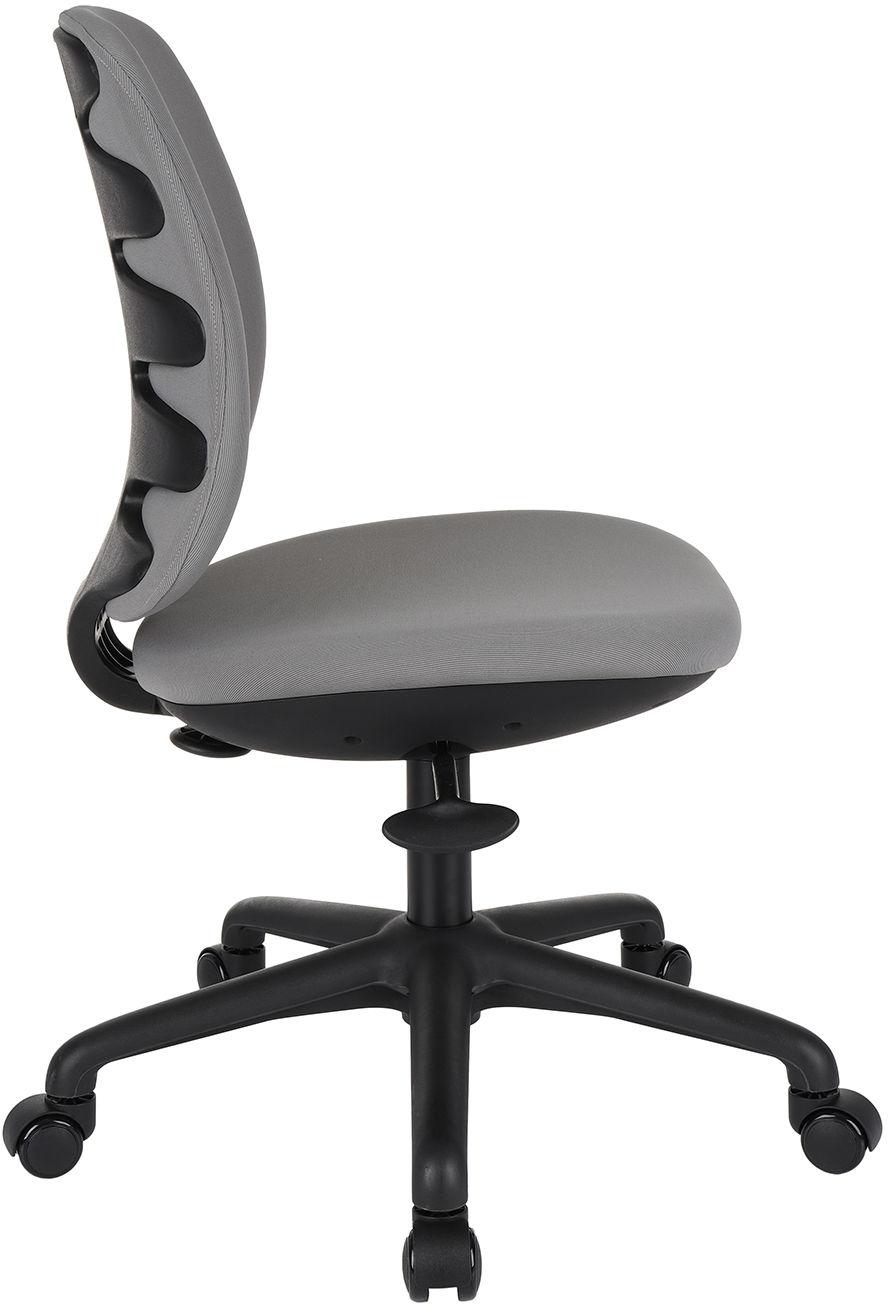 Krzesło dziecięce Active