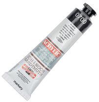 Koh i noor Farba akrylowa Acrylic 700 Czarny 40ml