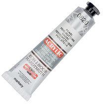 Koh i noor Farba akryl Acrylic 820 Perłowa 40ml