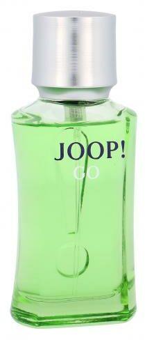 JOOP! Go woda toaletowa 30 ml dla mężczyzn