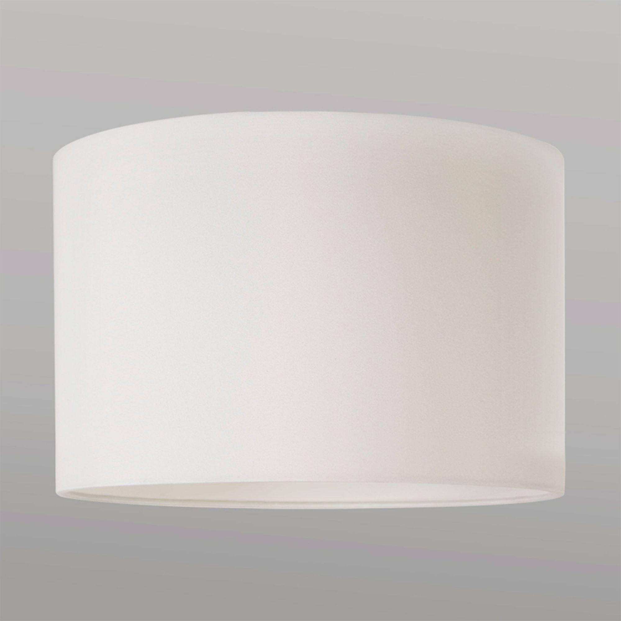 Abażur Drum 250 4093 Biały Astro Lighting
