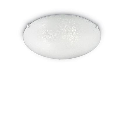 LANA PL3 - Ideal Lux - plafon/lampa sufitowa