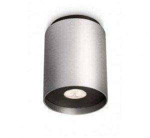 aluminium Sequence 53160/48/16 PHILIPS LAMPA NATYNKOWA LED - PROMOCJA !!!!