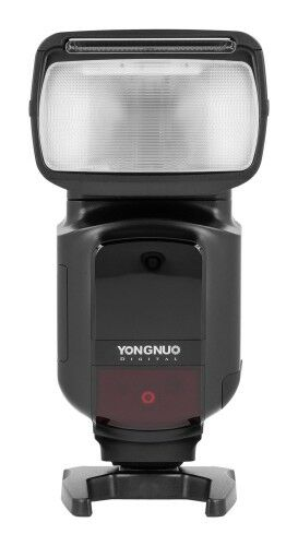 Lampa błyskowa Yongnuo YN968C do Canon