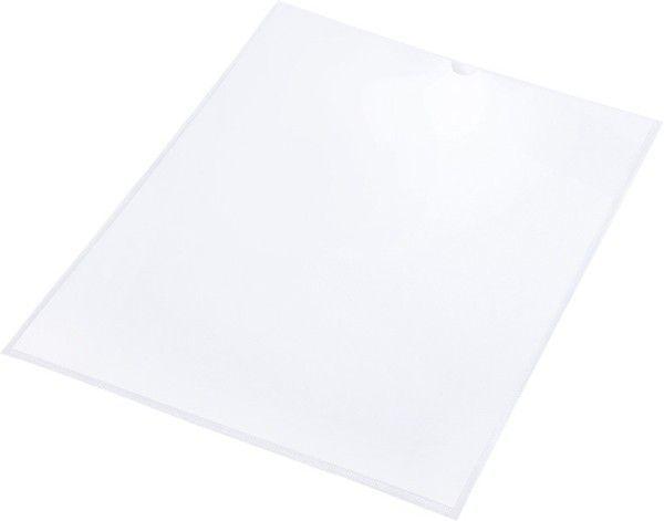 Ofertówka A5 PANTA PLAST PVC TYP L - X02943