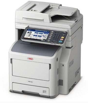 Urządzenie wielofunkcyjne MB760dnfax - 45387104 MEGA PROMOCJA CENOWA DARMOWA DOSTAWA / Szybkie płatności / Natychmiastowa realizacja /