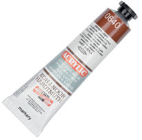 Koh i noor Farba akryl Acrylic 640 Brąz J 40ml