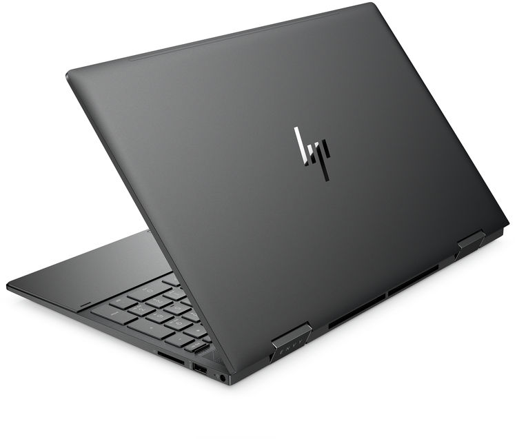 Laptop HP ENVY x360 Konwertowalny 15-ee0000na 9QZ59EAR