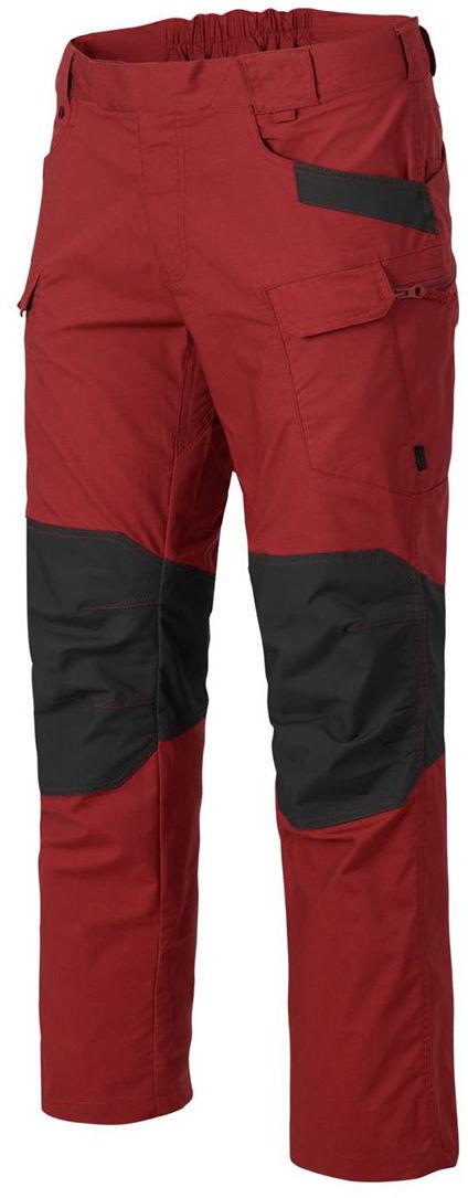 Spodnie Helikon UTP PoliCotton RipStop Crimson Sky/Ash Grey (SP-UTL-PR-8385A) H
