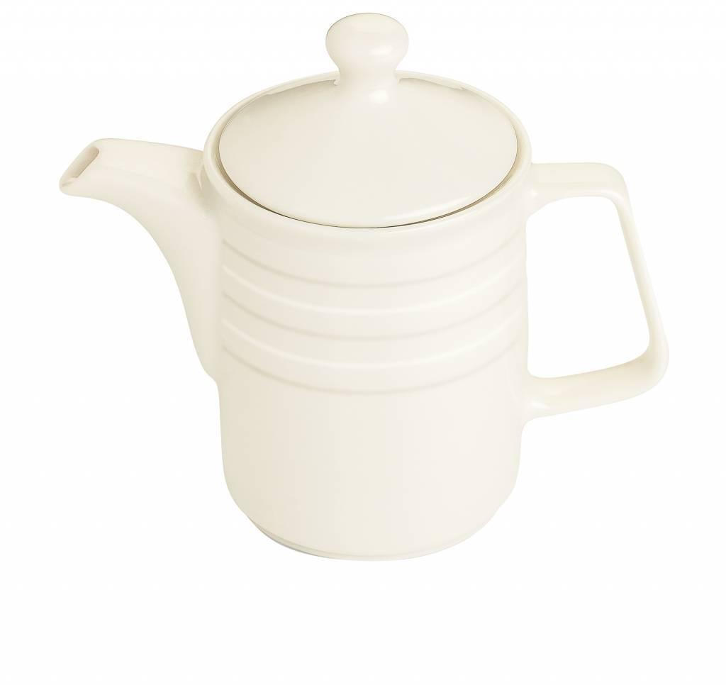 Dzbanek do herbaty Perla 600 ml