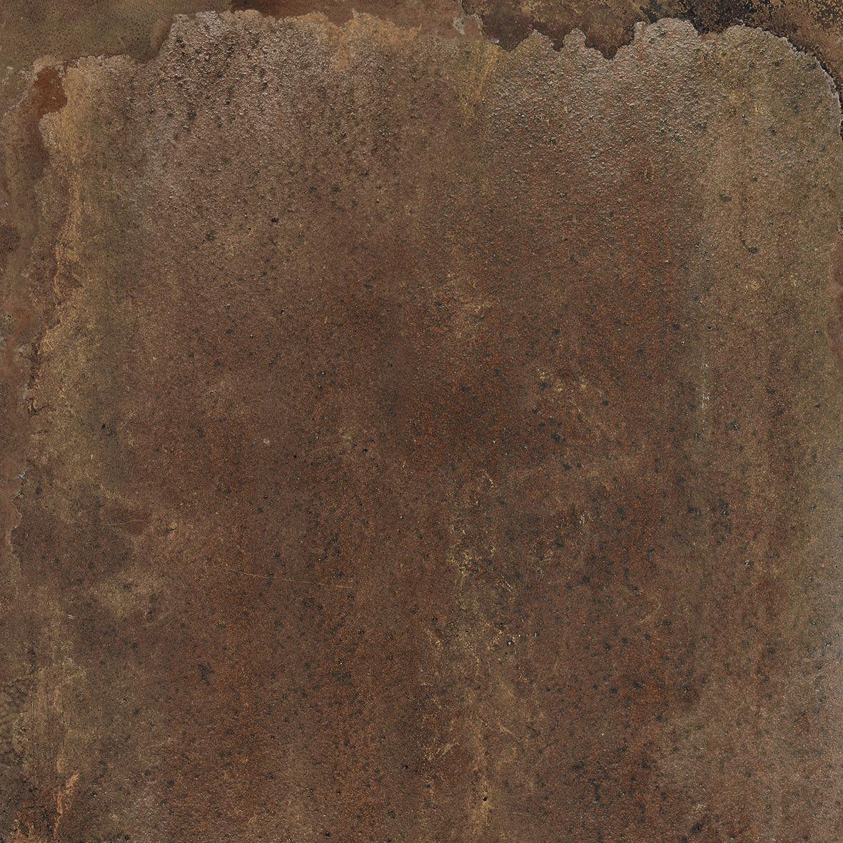 Brass Oxide Rect. Lappato 60,7x60,7