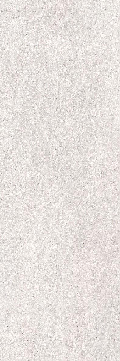 Erta Silver 25x75