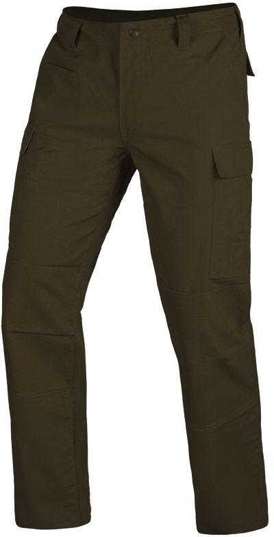 Spodnie wojskowe Pentagon BDU 2.0 Terra Brown (K05001-26)