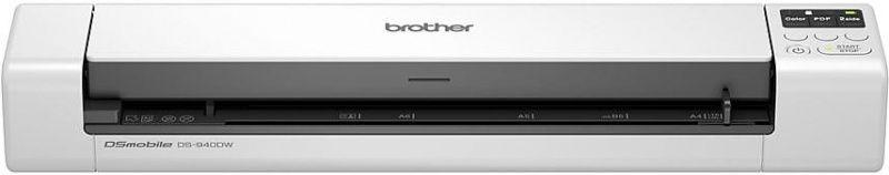 Brother DS940DW ### Negocjuj Cenę ### Raty ### Szybkie Płatności