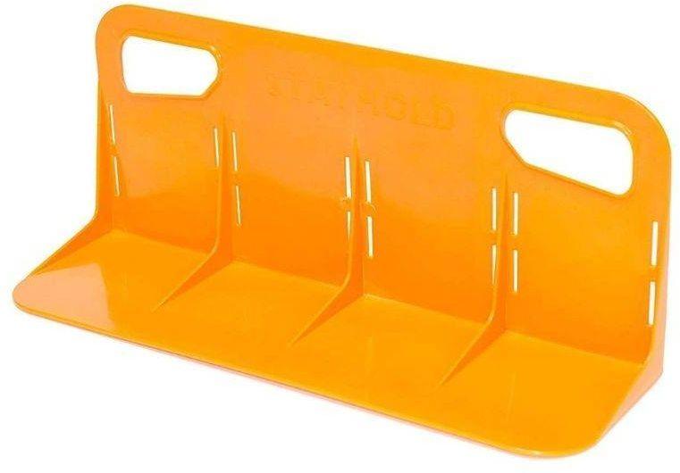 Organizer bagażnika Classic Stayhold - orange