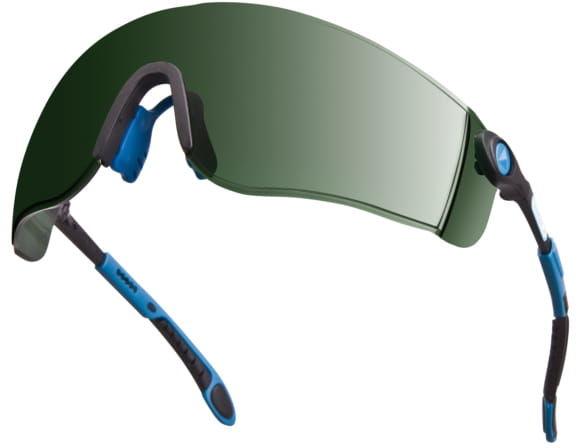 Okulary LIPARI 2 T5