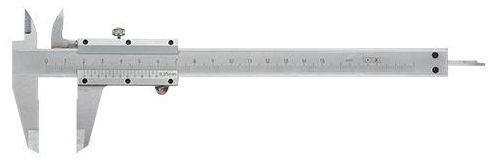 Suwmiarka 150 mm 31C615 TOPEX
