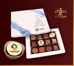 Świąteczne-czekoladki-3x4