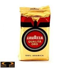 Kawa mielona Lavazza Qualita Oro (Aromatico) 250g