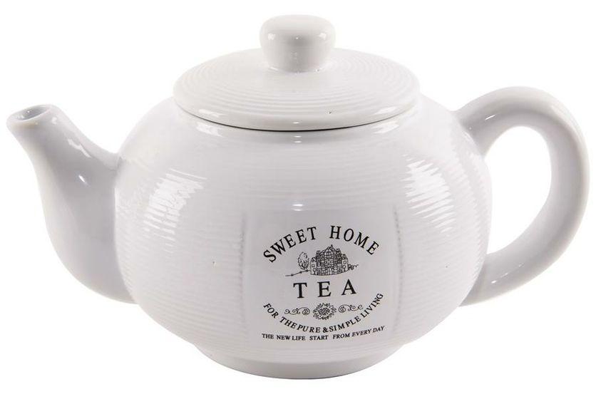 Orion Czajnik do herbaty Sweet Home, 2,2 l