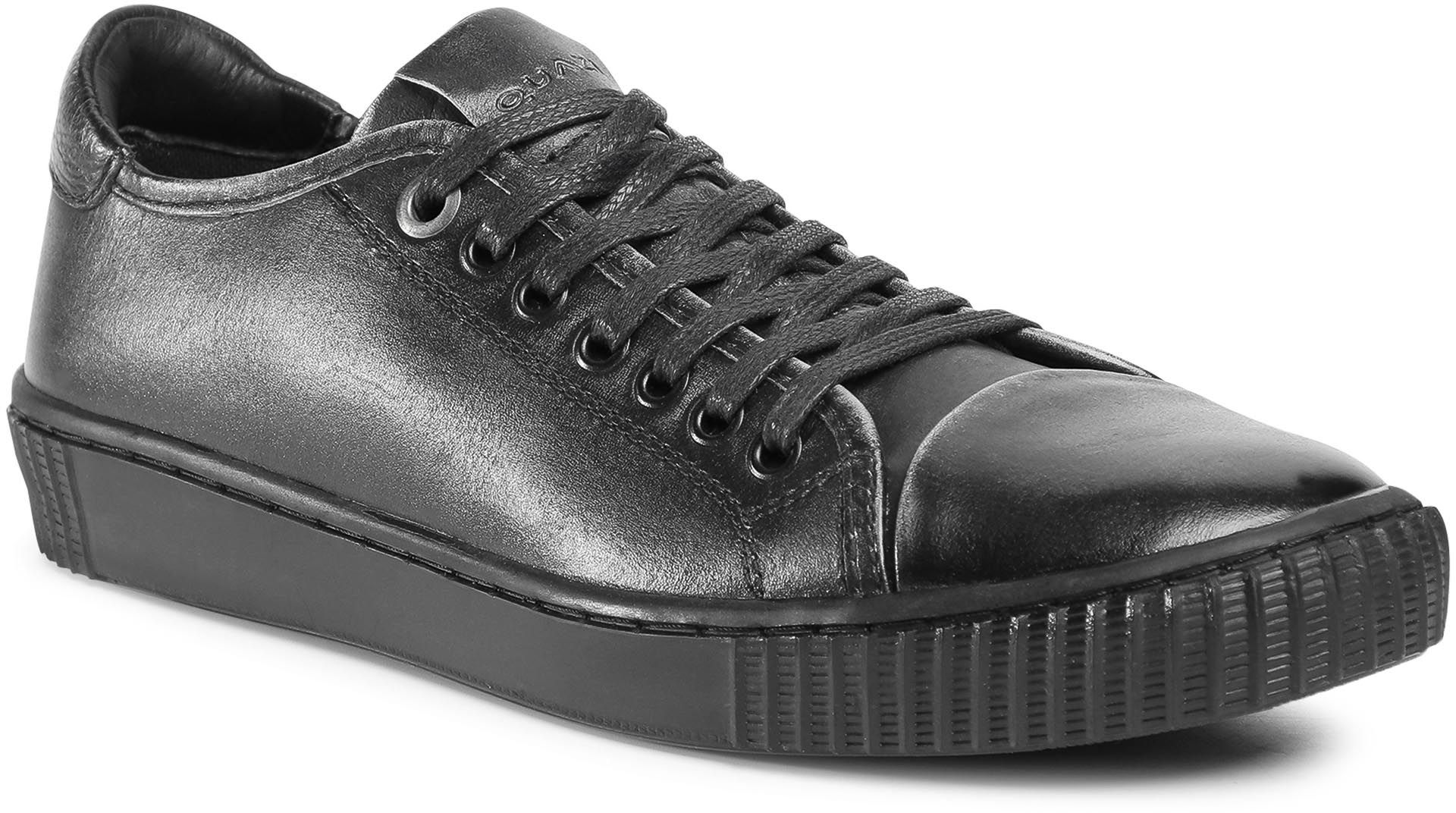 Sneakersy QUAZI - QZ-47-05-000890 401