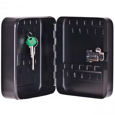 Skrzynka na klucze mała YKB/200/CB2
