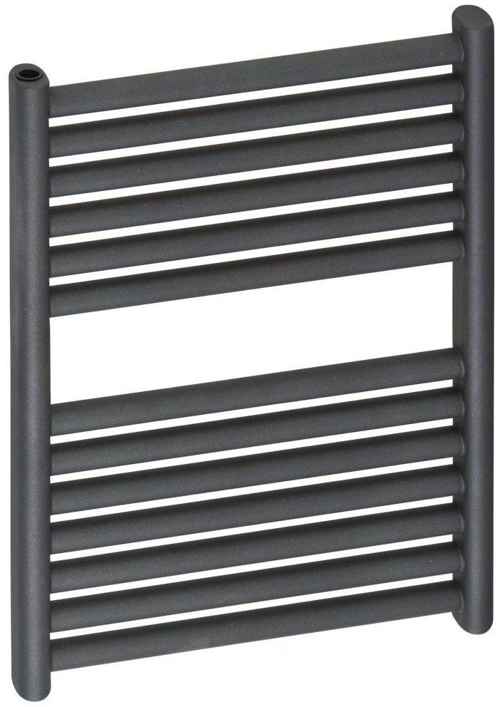 Grzejnik łazienkowy ARES 45/65 LUXRAD