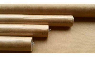 Papier prezentowy CANPOL PK-70200 200X70 cm