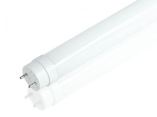 Świetlówka LED 120cm 16W T8 szklana ciepła 1s