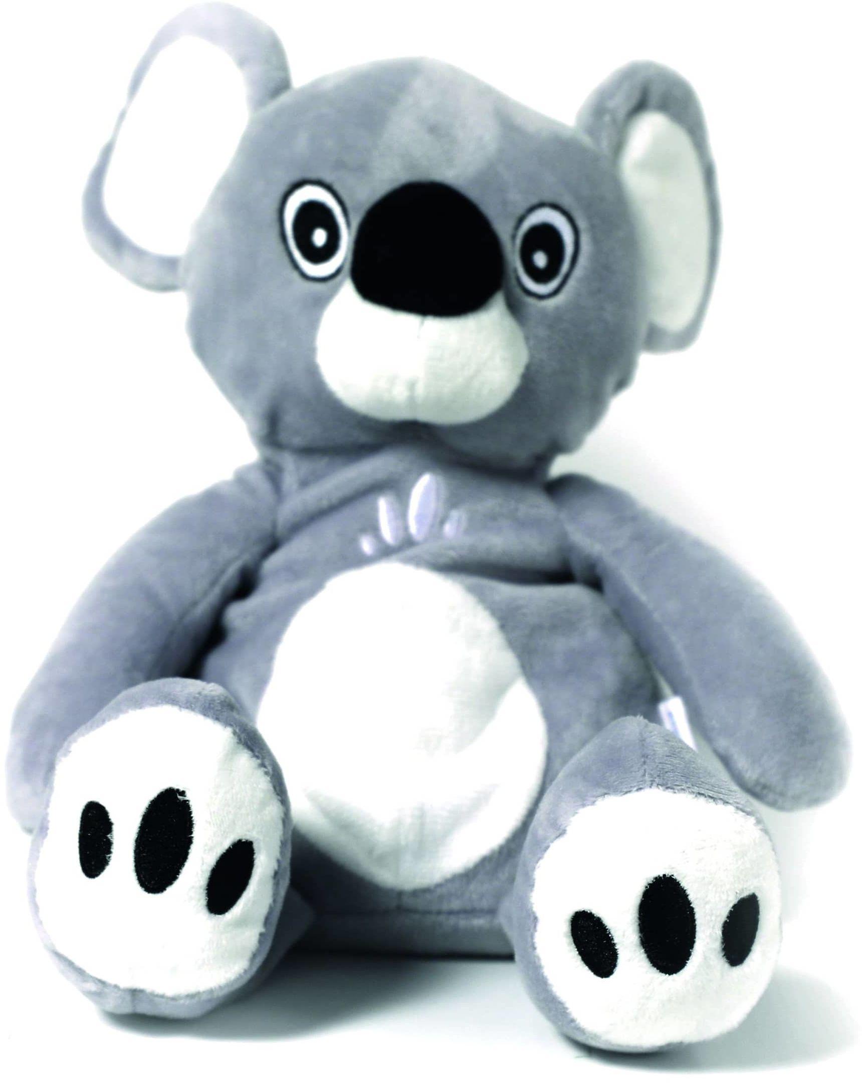 KINECARE VM-HP26 Koala Termofor Koala 30x21cm Maskotka