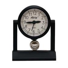 Mini zegar z wahadełkiem #AK41