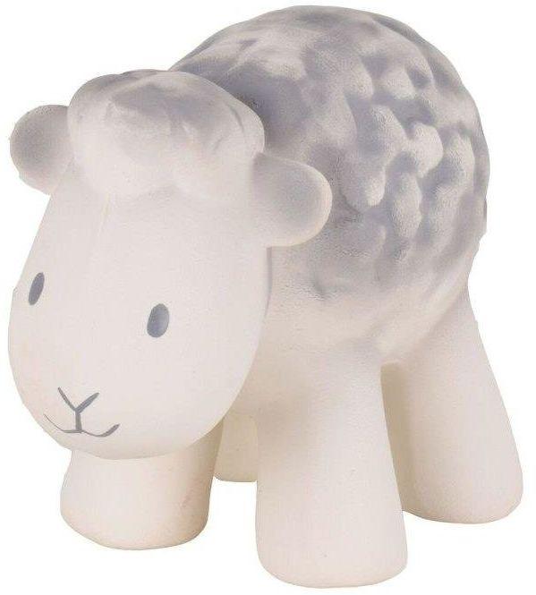 Tikiri - Gryzak zabawka Owca Farma - Owca
