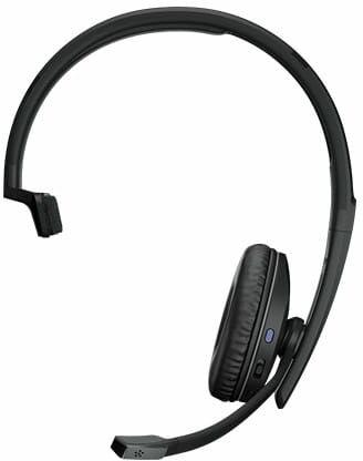 / SENNHEISER ADAPT 230 Bluetooth