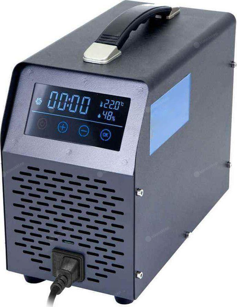 Ozonator eOzonatory BW-STS20G - generator ozonu