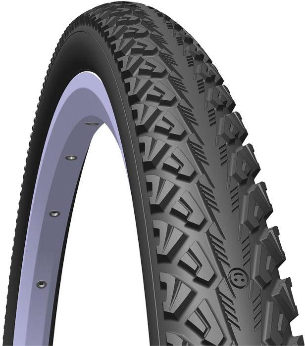 MITAS opona rowerowa shield aps V81 20x1,75 ,8593375513258