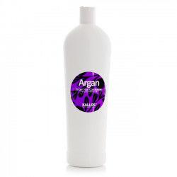 KALLOS Odżywka Argan 1000 ml