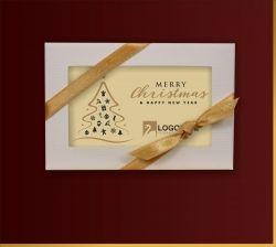Świąteczna-czekolada
