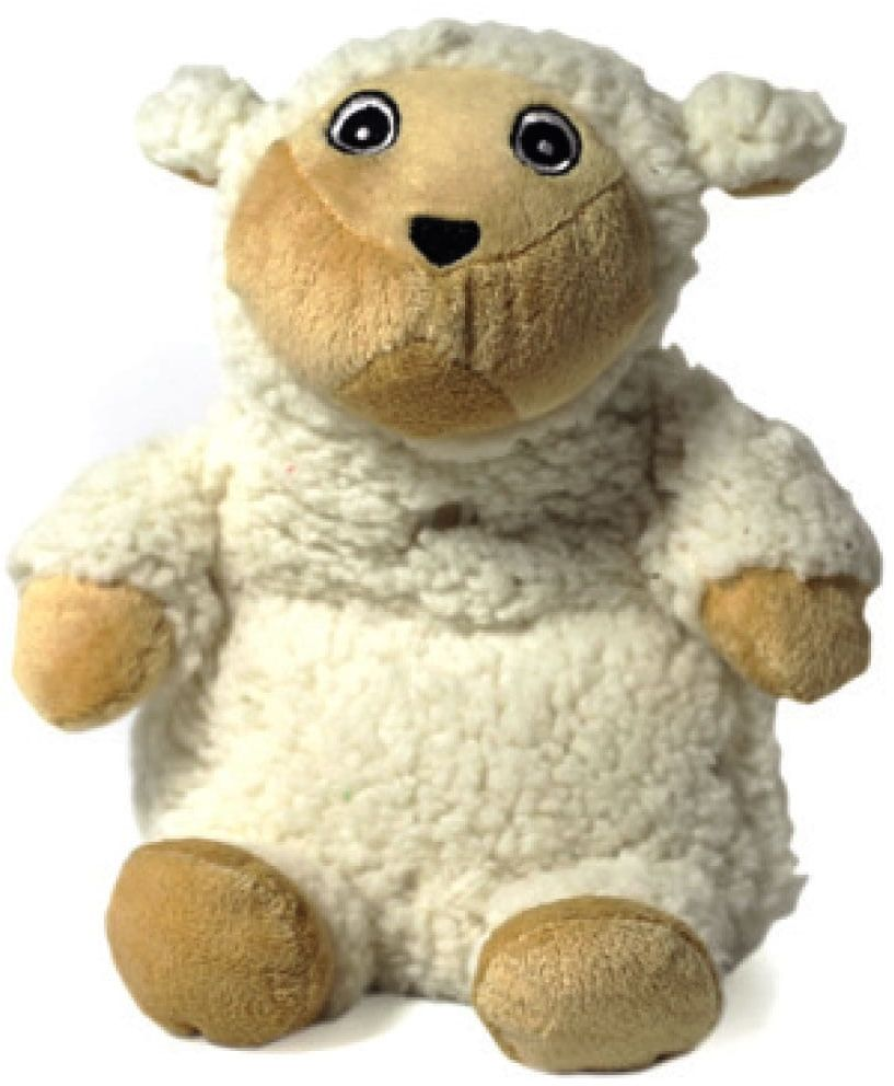 KINECARE VM-HP18 Owca Termofor Sheep 24x17cm Maskotka