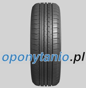 Evergreen EH226 165/65 R15 81 T