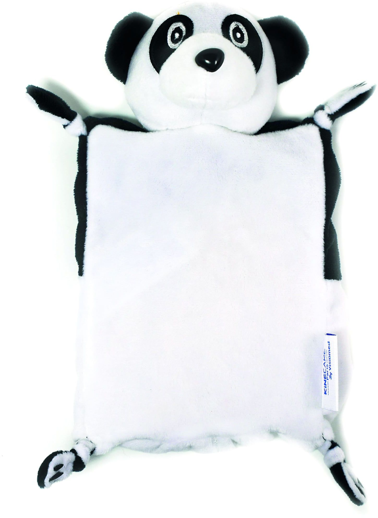 KINECARE VM-HP16 Panda Termofor Panda 21x15cm Poduszeczka