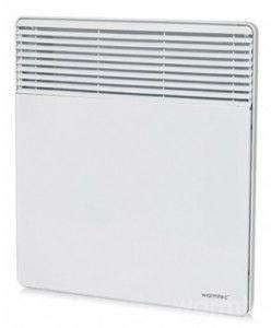 Elektryczny grzejnik naścienny Warmtec EWX-1000W