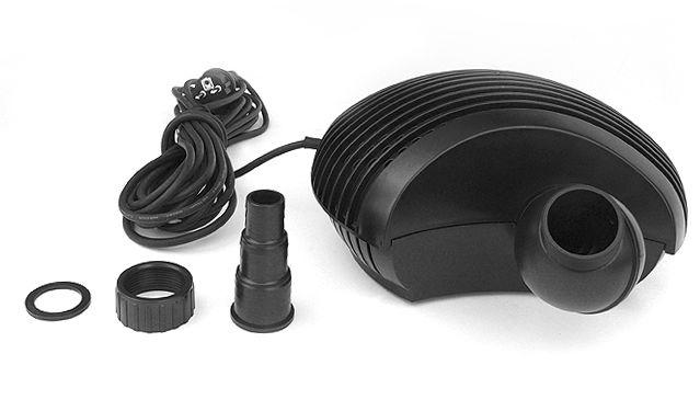 Pompa do oczka wodnego kaskady filtrów 150W 9000l/h