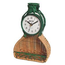 Zegar dekoracyjny DECO