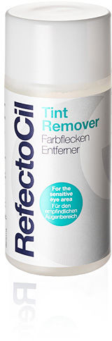 RefectoCil Tint Remover Zmywacz do henny 150 ml